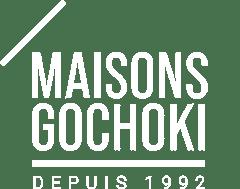Maisons Gochoki